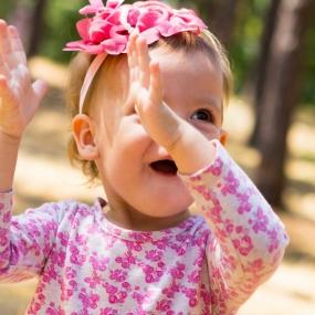 arabeska-org-ua-toddler014