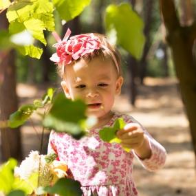 arabeska-org-ua-toddler016