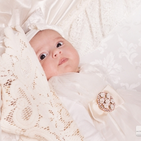 arabeska-org-ua-baby006