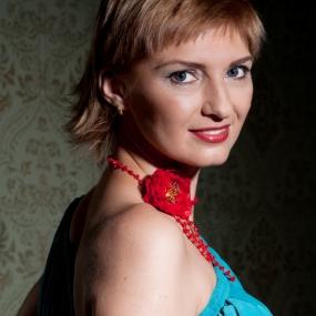arabeska-org-ua-portret019