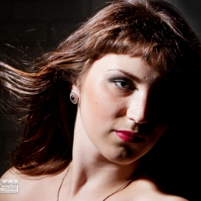 arabeska-org-ua-portret025