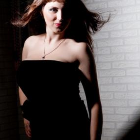 arabeska-org-ua-portret026