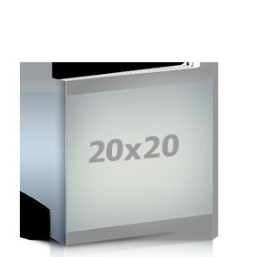 3dbook-maketsite20x20