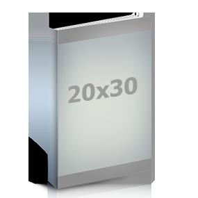 3dbook-maketsite20x30