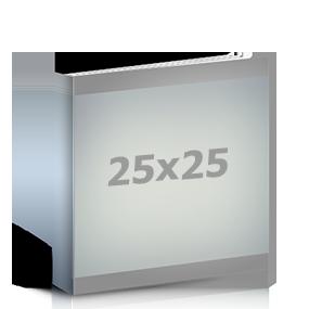 3dbook-maketsite25x25