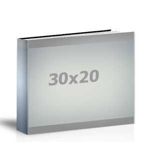 3dbook-maketsite30x20